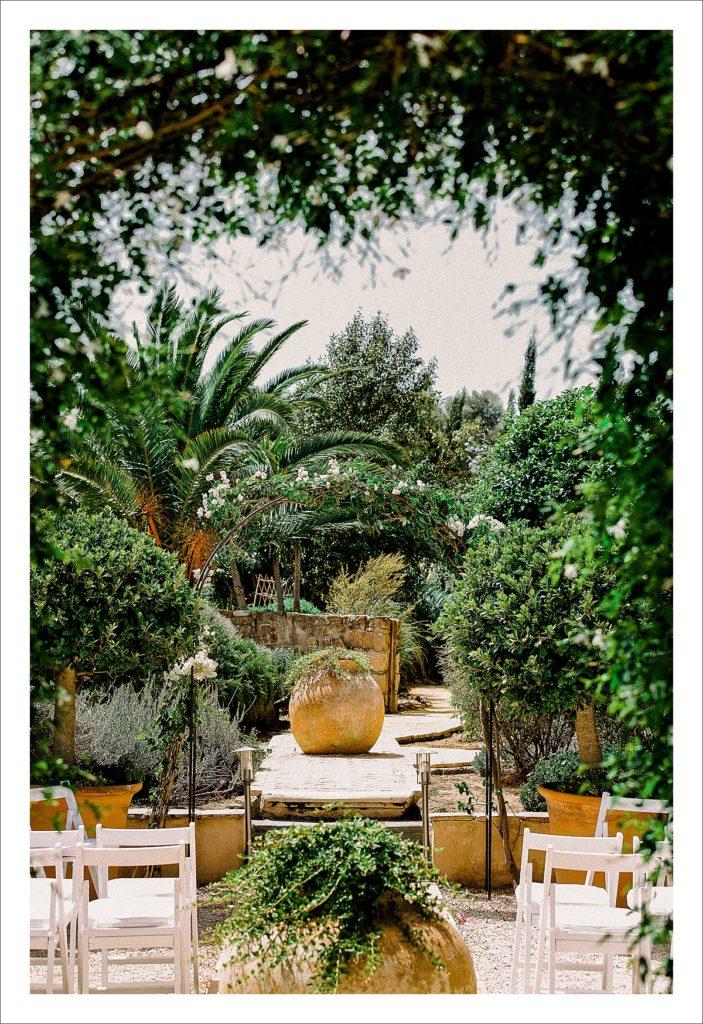 casa la siesta gardens