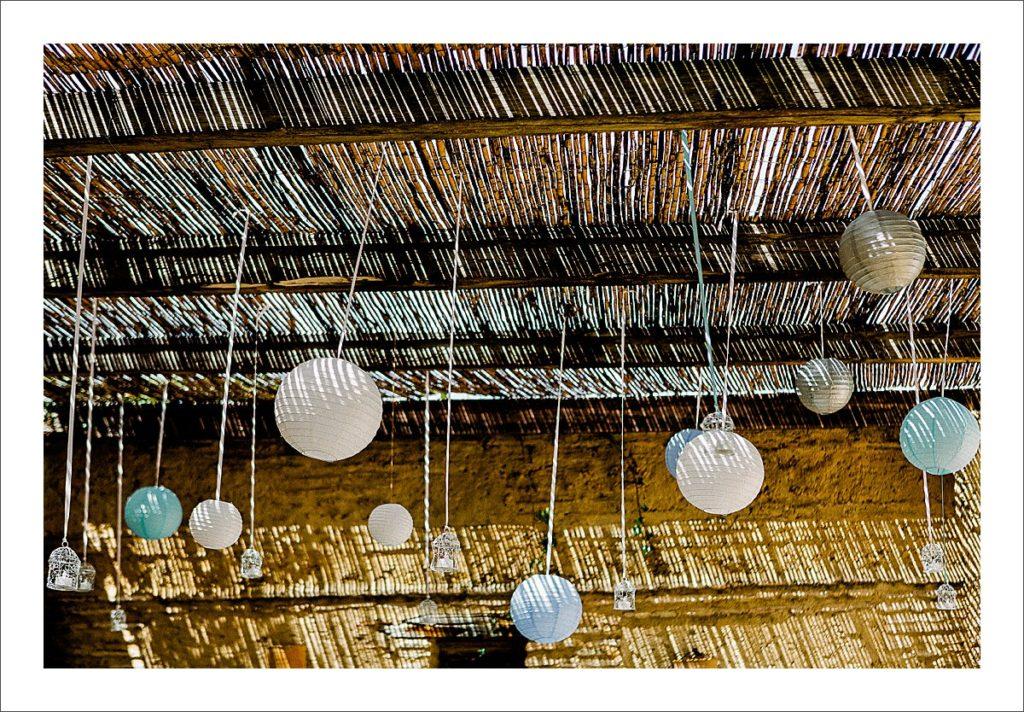 rustic wedding venue spain