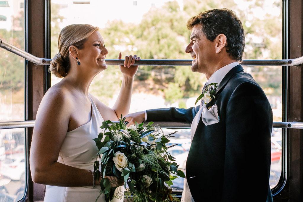 best wedding photographer spain 2019