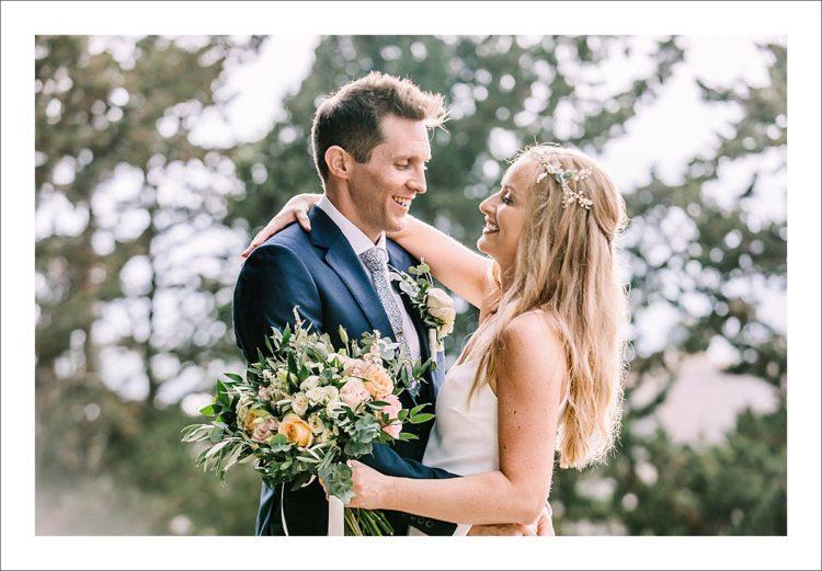 Casa de los Bates wedding Almunecar