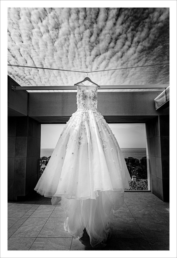 don carlos marbella wedding dress