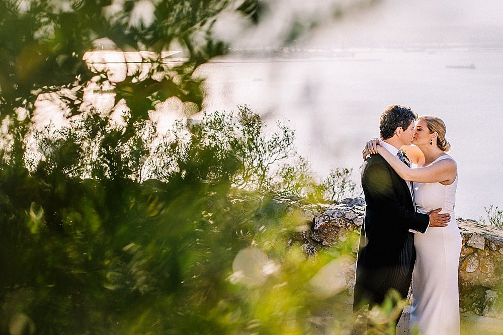 elopement-spain-gibraltar-wedding-photographer