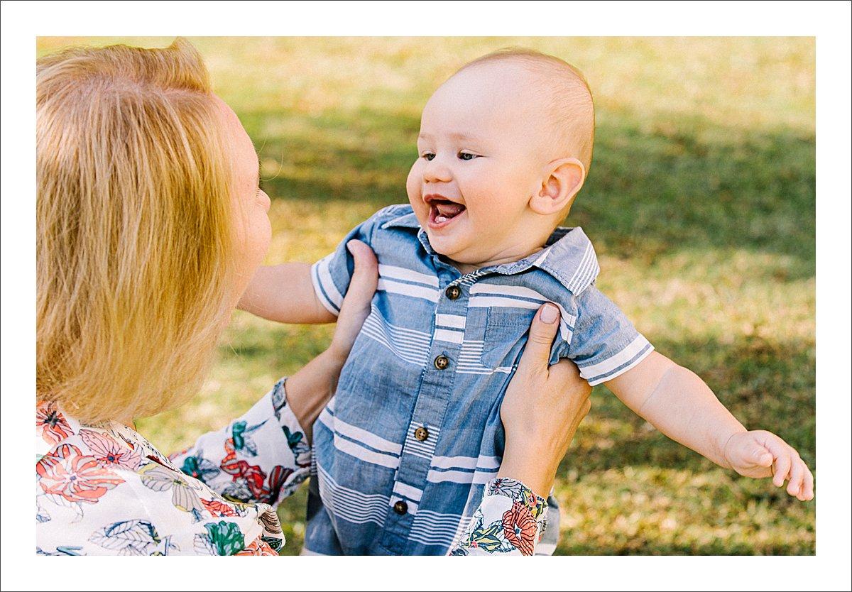Family Maternity Photography Costa del Sol 550