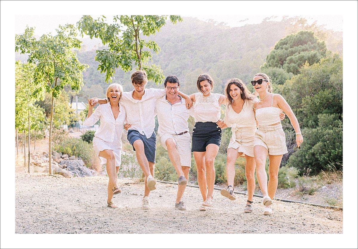 Family photographer costa del sol family session marbella benahavis 15123